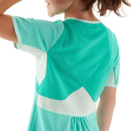 MH550 Hiking T-Shirt - Kids