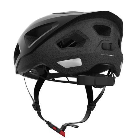 """Plento dviratininko šalmas """"RoadR 100"""", JAV"""