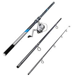 Set voor surfcasting Astral 420/3