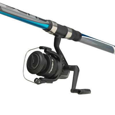 SURF 420/3 סט לדיג במים פתוחים