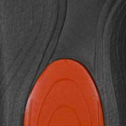 Inlegzolen voor holle voeten - 156741