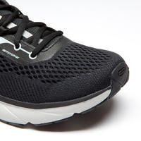 Run Support Running Shoes – Men