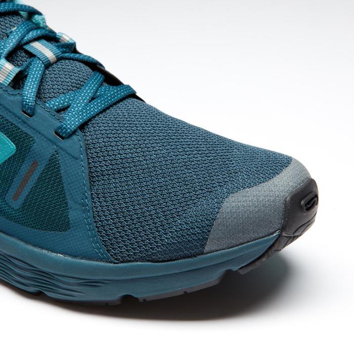 Hardloopschoenen Run Comfort heren groen