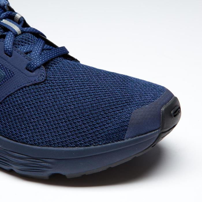 女款跑鞋RUN COMFORT全海軍藍