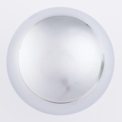 Boules de pétanque OBUT Match