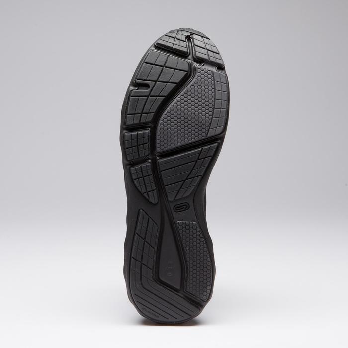 Hardloopschoenen Run Comfort heren zwart