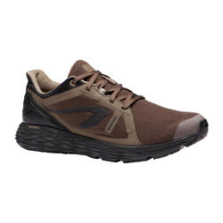 420ae997c Run Comfort Men s Running Shoes - Brown. ‹ ›