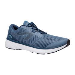 Joggingschoenen voor heren Run Support Breathe blauw