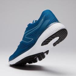 RUN SUPPORT MEN'S RUNNING SHOES BLUE