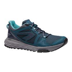 男款跑鞋Run Comfort Grip - 綠色
