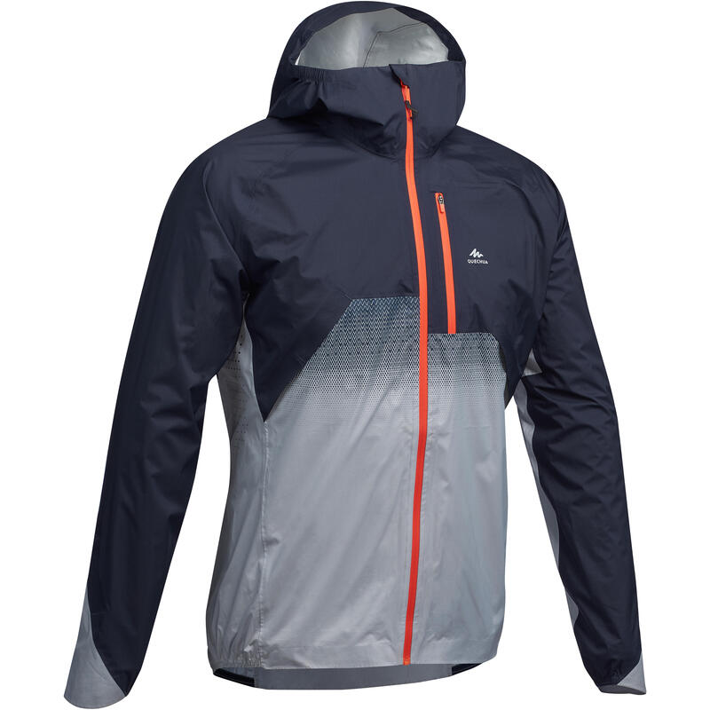Collection fast hiking homme