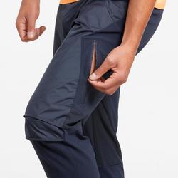 男款極速健行長褲FH500
