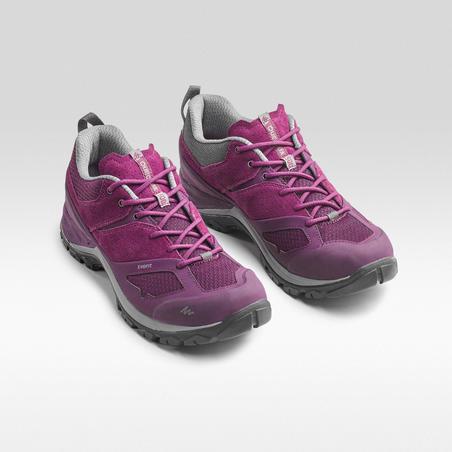 MH500 Hiking Shoes - Women