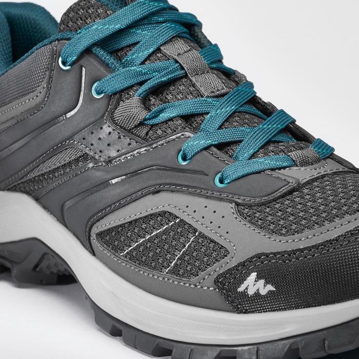 Comprar Zapatillas De Monta U00f1a Y Trekking Hombre Mh100