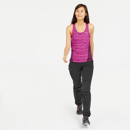 MH500 hiking pants - Women