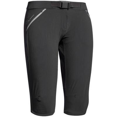 Pantalón corto de senderismo montaña - MH500 - Mujer