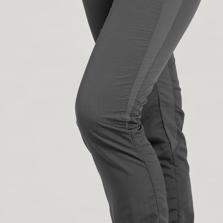 Pantalon de randonnéeMH100 – Femmes