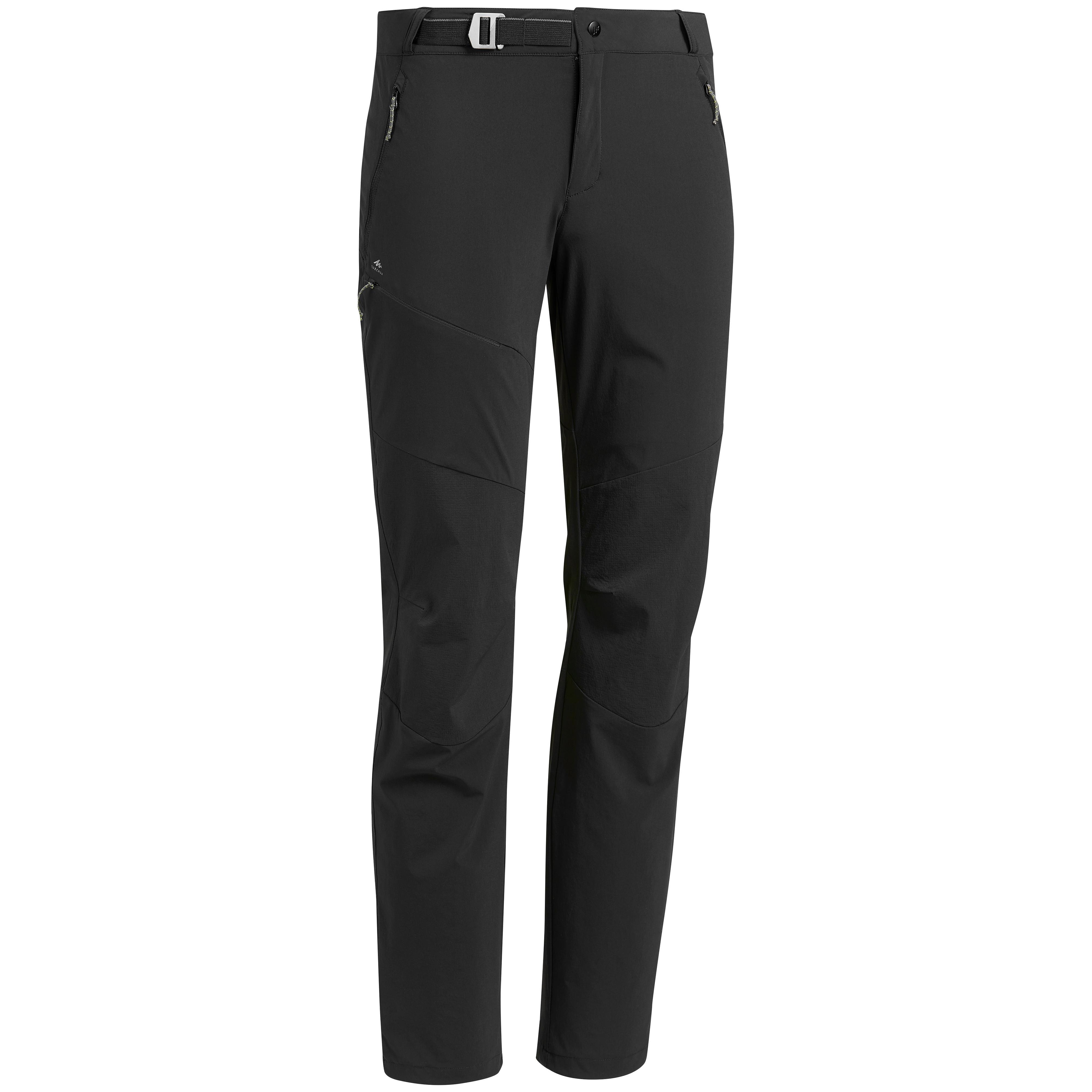 55a3237de23 Comprar Pantalones Deportivos para Hombre