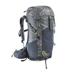 MH500 20-LITRE Mountain Walking Backpack - Khaki