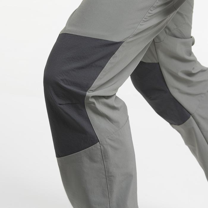 Uopste Putnicka Agencija Ustani Pantalon Travesia Hombre Decathlon Apartmani Mirela Com
