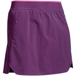 ccbb147e6 Comprar Faldas de Mujer Deportivas online | Decathlon