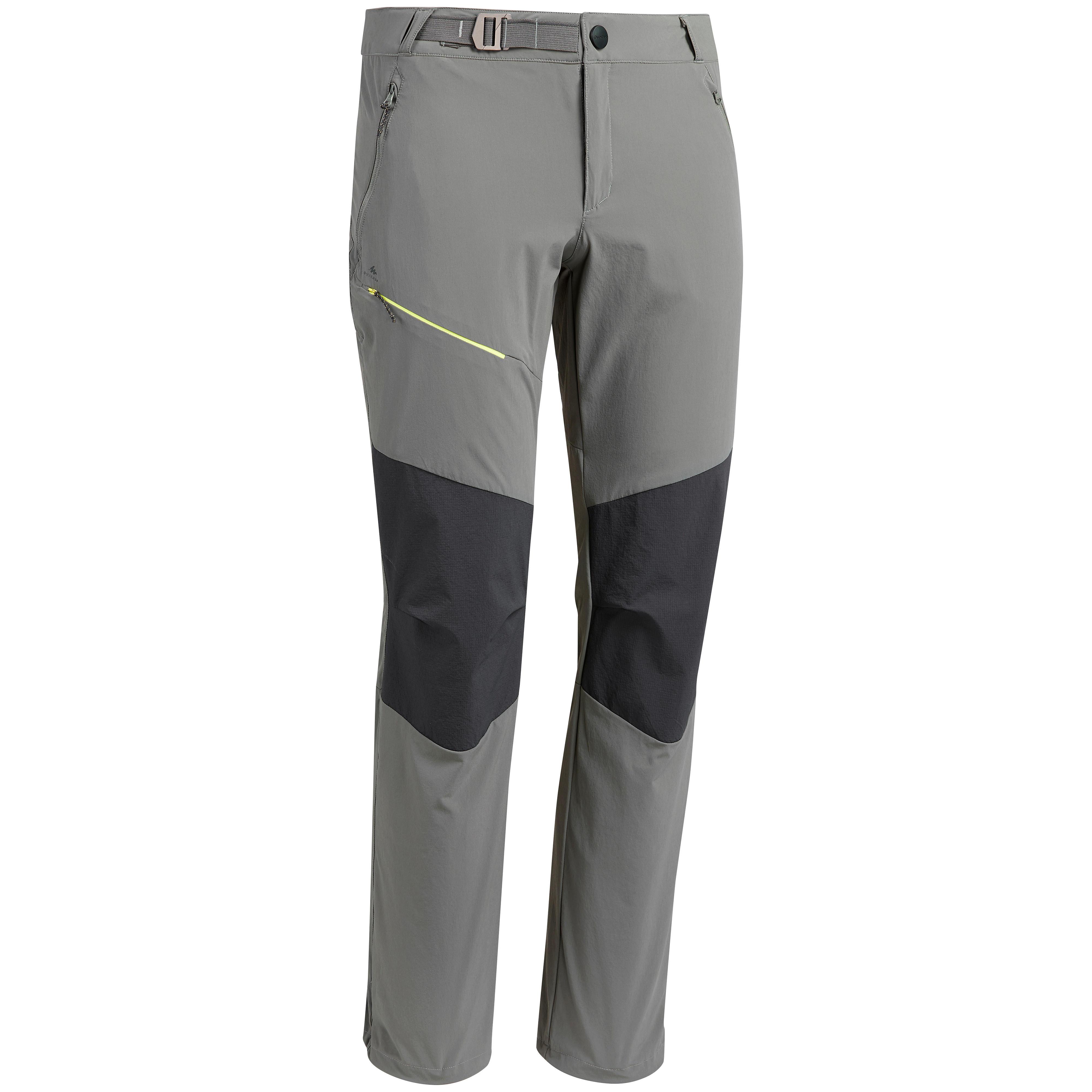 Pantalon MH500 Bărbați