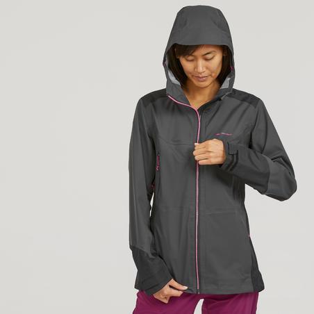 MH900 Waterproof Hiking Jacket - Women