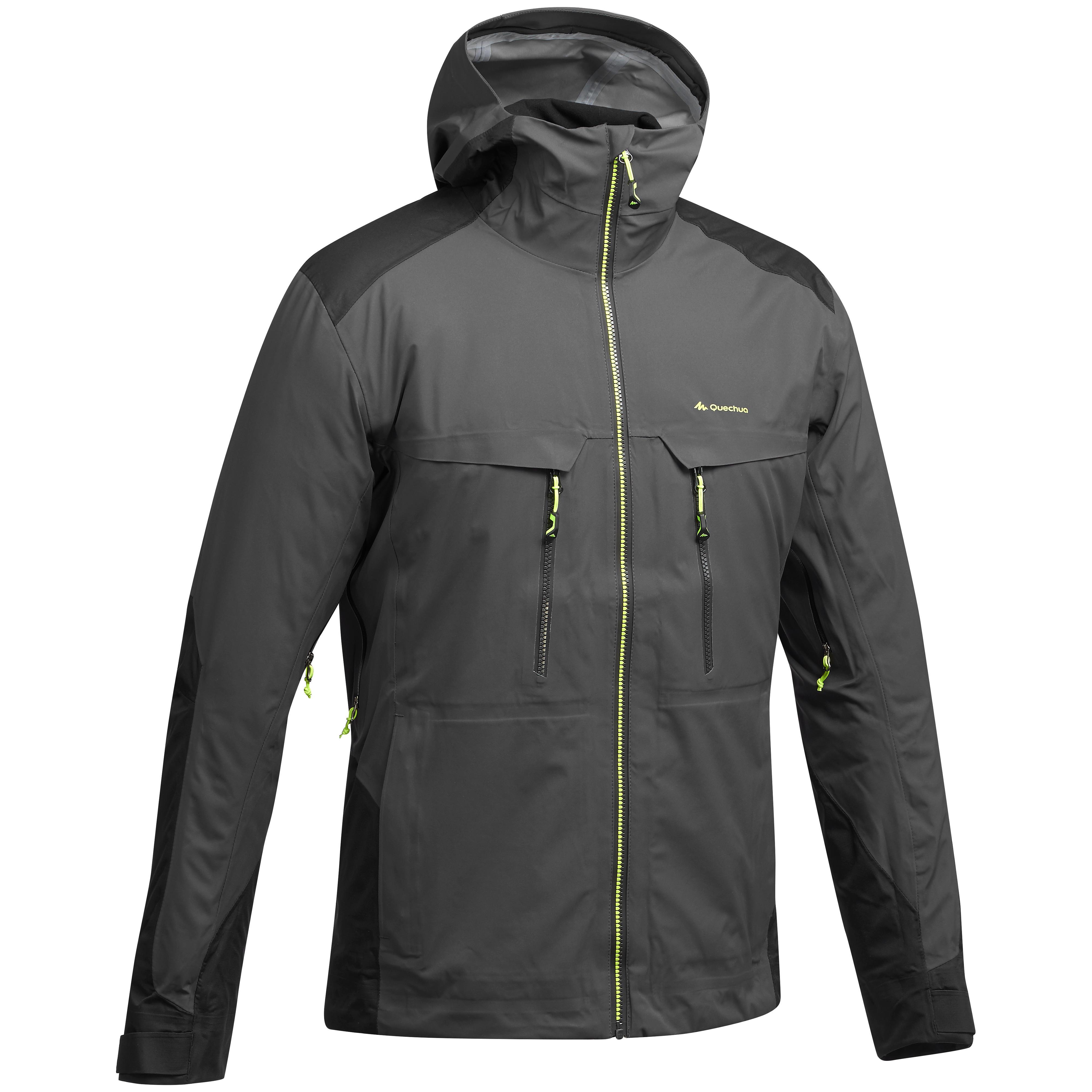 Jachetă Impermeabilă MH900