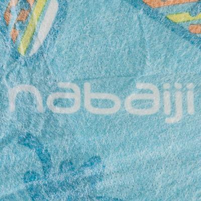 מכנסי שחייה חד פעמיים לפעילויות מים לתינוקות 11-18 ק_QUOTE_ג