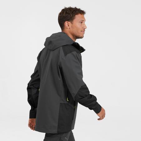 MH900 Waterproof Hiking Jacket - Men