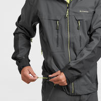 MH900 Waterproof Hiking Jacket - Men