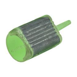 In-line pellet feeder 35g