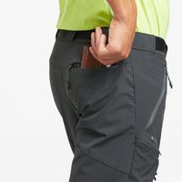 MH550 Convertible Hiking Pants - Men