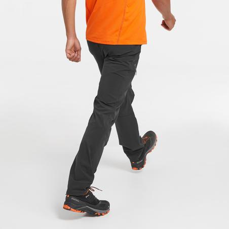 Pantalon de randonnée MH500 – Hommes