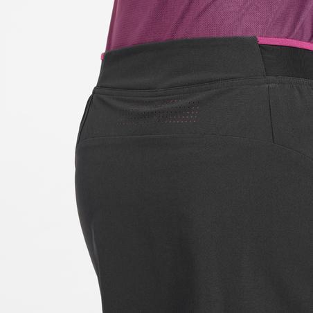 Jupe-short de randonnée MH500 - Femmes