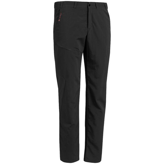 Pantalon de randonnée montagne - MH100 - Homme