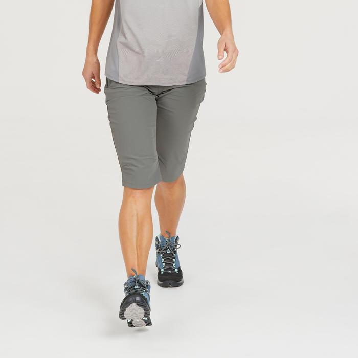 Corsaire de randonnée montagne - MH500 - Femme