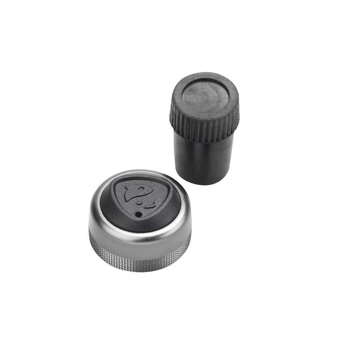 LAKESIDE-5 Power 4.5 m cap