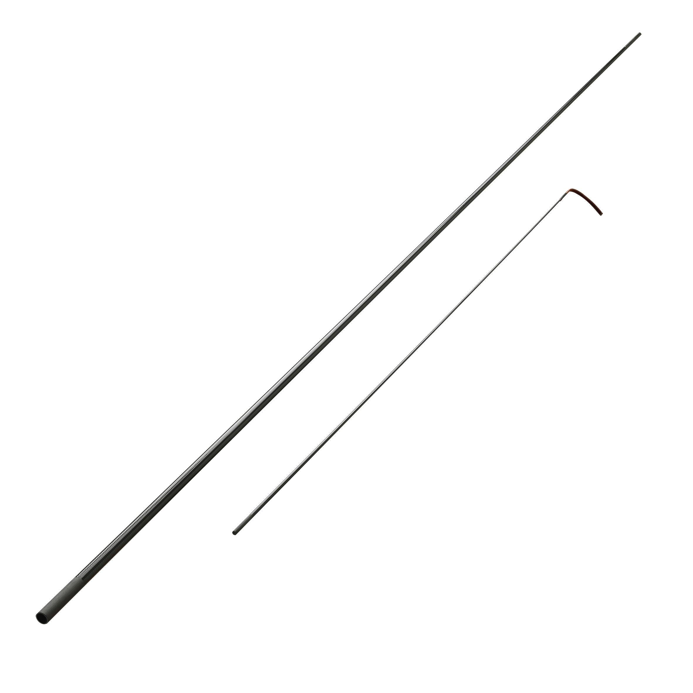 Vârf + suport vârf LAKESIDE-5