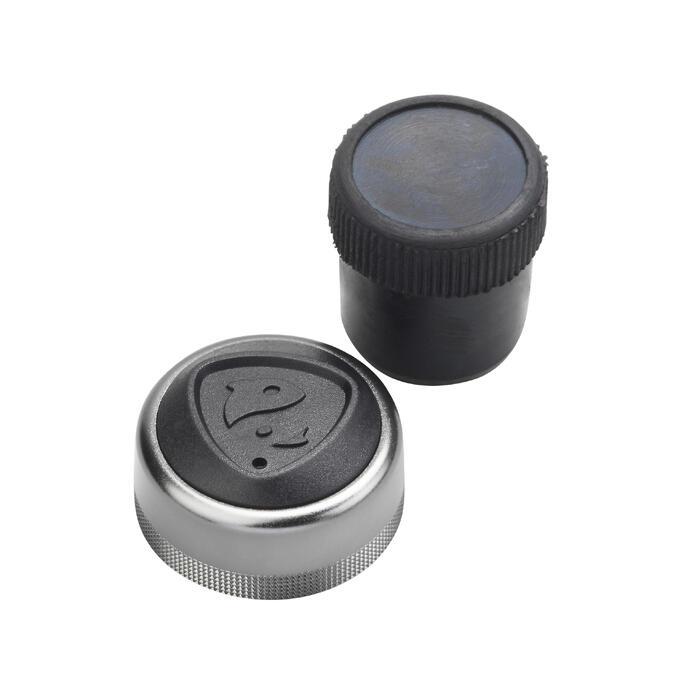 LAKESIDE-5 Power 6.5 m cap
