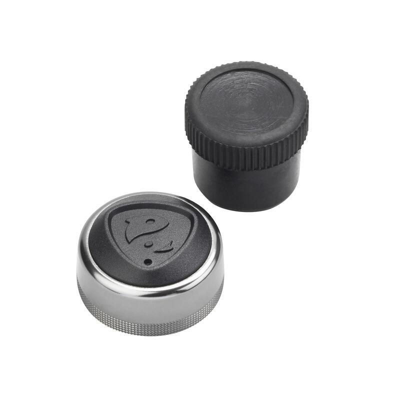 LAKESIDE-5 800 Butt cap / CAP