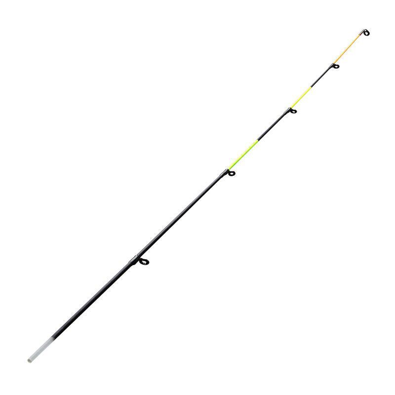 Vârf Sensitiv-5 Pescuit la Feeder 20/40G