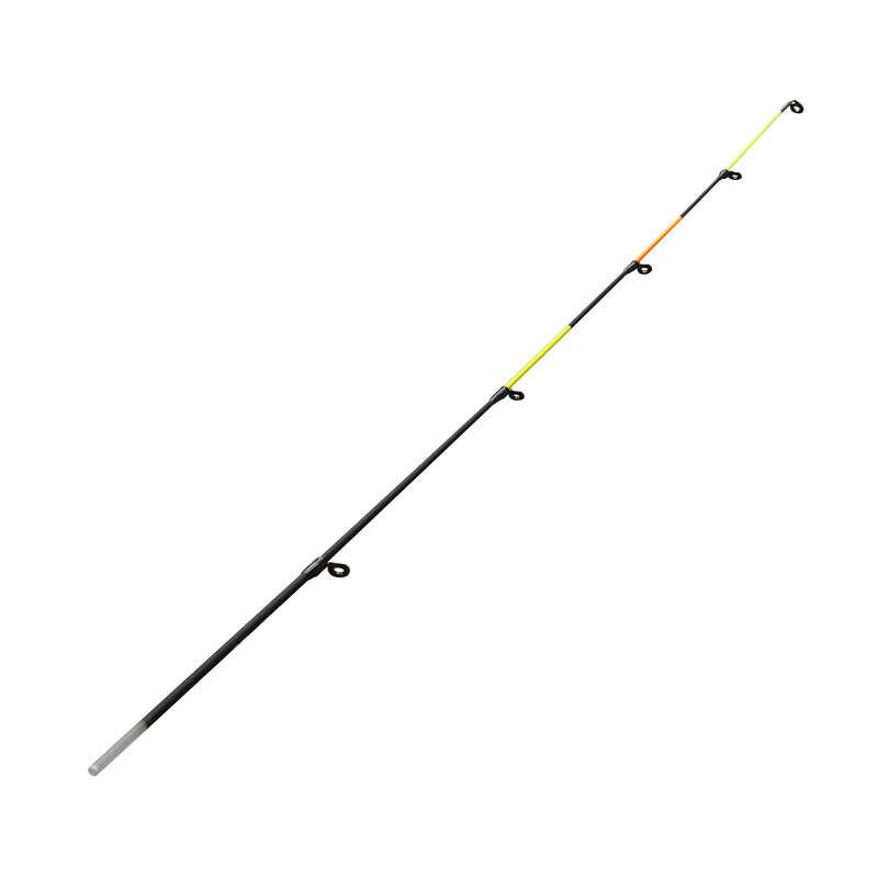 Ersatzteile Ruten und Rollen Friedfisch Angeln - Rutenspitze Sensitiv-5 10/20 g CAPERLAN - Ausrüstung Angler