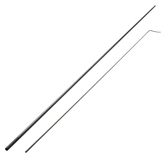 LAKESIDE-9 puntal y portapuntal