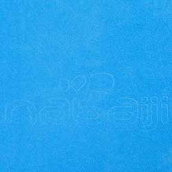 Mikrofaser-Badetuch Größe XL 110×175cm blau