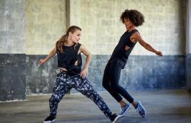 danse-urbaine