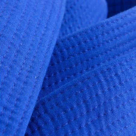 BJJ Belt - Blue