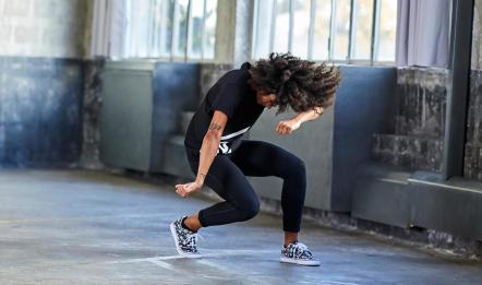 danse-urbaine.jpg