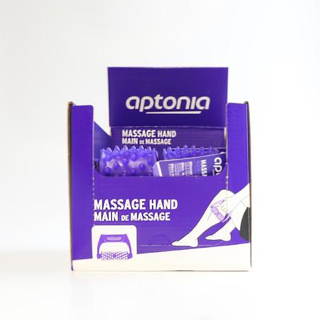 Massage Tool 100