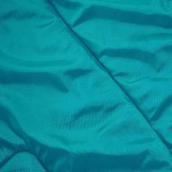 Slaapzak Arpenaz - 20°C - groen